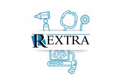 11.4.Otthonápolás eszközei REXTRA Orvosi Műszer Szaküzlet